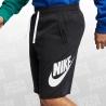 Sportswear Short FT