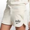 Sportswear Washed Short Women
