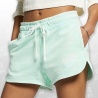 Sportswear Washed Short Women