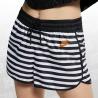 Sportswear Woven Short Women