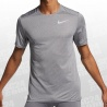 Dry Cool Miler SS Top