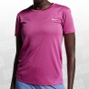 Miler Top SS Women