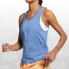 Breathe Miler Tank Women