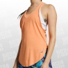 City Sleek Tank Women