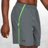 Qualifier WG Performance Shorts