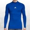 Alphaskin Sport Climawarm Longsleeve