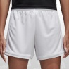 Squadra 17 Long Short Women