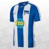 Hertha BSC SS Home Jersey 2019/2020