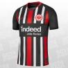 Eintracht Frankfurt SS Home Jersey 2019/2020