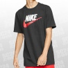 Sportswear Brand Mark Tee