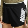 10K Graphic Running Shorts Women