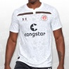 FC St. Pauli Away Jersey 2019/2020