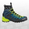 Wildfire Edge Mid GTX