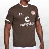 FC St. Pauli Home Jersey 2019/2020