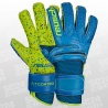 Fit Control G3 Fusion Evolution Blue Diamond