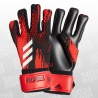 Predator 20 League Glove