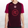 F.C. Home SS Jersey