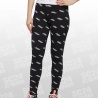 Favourites Graphic Tights Women