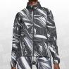Shield FZ Hooded Jacket Women