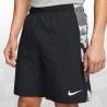Flex Woven Training Shorts