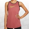 Training Dry Tank DFC Glam Dunk Women