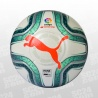 LaLiga 1 Ball