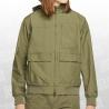 SB Shield Winterrized Jacket