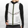 AeroLayer Wild Run Vest