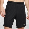 Park III Knit Short NB