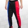 PSG Air Jordan Suit Pant