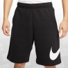 Sportswear Club Fleece Short
