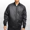 Sportswear Swoosh Bomber Jacket