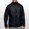 Cloudburst Shell Jacket