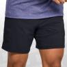 Qualifier Speedpocket 7 inch Lineless Shorts