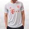 FC Bayern Away Jersey 2020/2021 Junior