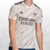 Arsenal FC Away Jersey 2020/2021