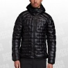TERREX Icesky Hooded Down Jacket