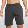 Dry Fit Cotton Short