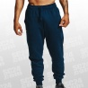 ColdGear Rival Fleece Joggers