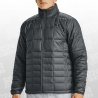 Storm ColdGear Infrared Insulated Jacket
