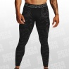 ColdGear Armour Compression Legging