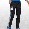 Own The Run Space Race Training Pant