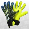 Predator Competition Glove