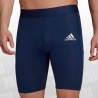 Techfit Short Tight