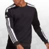 Squadra 21 Sweatshirt Top