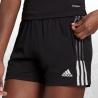 Tiro 21 Training Shorts Women