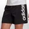 AEROREADY Linear Chelsea Shorts