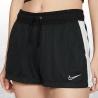 Sportswear Mesh Shorts Women