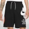 Sportswear World Tour Shorts