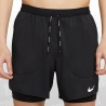 Flex Stride 5 Inch 2in1 Shorts